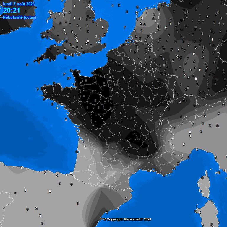 http://www.meteox.fr/images.aspx?jaar=-3&voor=&soort=loop1uur&c=&n=&tijdid=200911121841